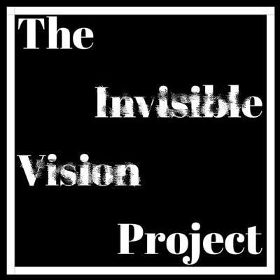 The Invisible Vision Project